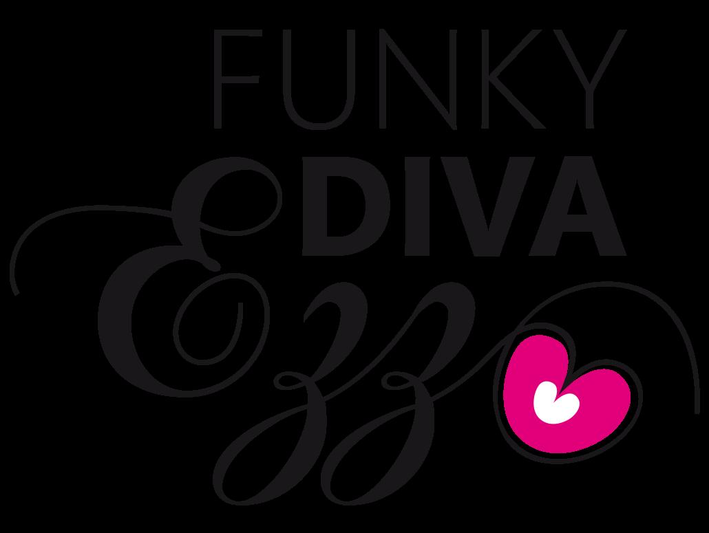 Funky Diva Ezz